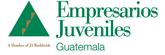 ej-guatemala-2c